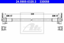 Kupplungsschlauch - ATE 24.5905-0320.3