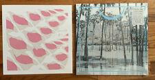 Four Tet - Pink (Vinyl Me Please edition)