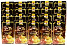 Gano Cafe 3-in-1 Premix Coffee with Ganoderma Extract original halal