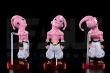 Dragon Ball Z Majin / Evil Buu DWC Series WCF GK Statue LeaGue Studio