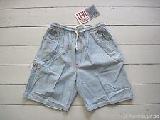 NOS 90er 90s LEVI'S JEANS Shorts True Vintage Orange Tab M-L Street Sommer Hip