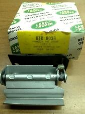 CXB102190/BTR8036 - HANDLE ASSY TAILGATE LATCH Discovery 1/2