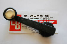 FIAT 850 T PULMINO 238 E - 241 900 T 242 Maniglia alzavetro window lifter handle