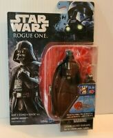Hasbro Star Wars Rogue One - Darth Vader Action Figure
