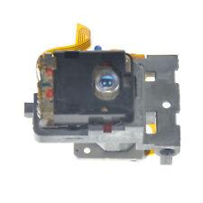 Optima 6 Red Light Optical Pickup Lens CD VCD Fits For Sega Saturn JVC-6