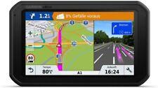 Garmin dezlCam 785 LMT-D EU Truck Navigation 010-01856-10, LKW, DashCam, 7 Zoll