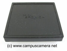 Bronica ETR series ETRs, ETRsi, ETR-C Replacement Finder Bottom Cover   BE2910