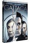 DVD *** Bienvenue à Gattaca *** NEUF SOUS CELLO