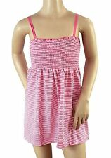 New Look Girls' Strappy/Cami Tops 2-16 Years