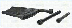 TRISCAN (98-4300) Zylinderkopfschraubensatz für HYUNDAI KIA