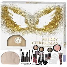Angelic Beauty Adventskalender 24+1 teile Engelhafter Kosmetik Kalender Surpris