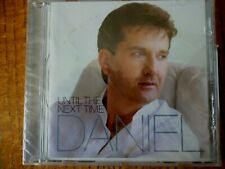CD ALBUM - Daniel O'Donnell - Until the Next Time (2006) - NEW