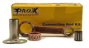ProX Connecting Rod Kit 03.2420 for Yamaha WR426F 2001-2002 YZ426F 2000-2002