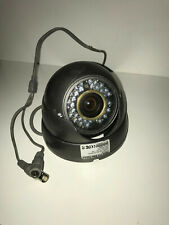 "Telecamera Analogica 540TVL 1/3"" CCD SONY 4-9mm Varifocale zoom ottico"