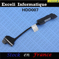 New HDD Hard Drive connector Cable for Dell Precision 17 7000 7510 DC02C00AO00