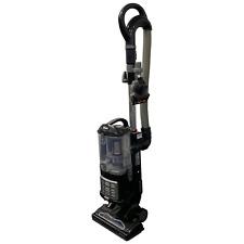Shark Navigator® Lift-Away® Pet Vacuum, Black, NV351WM1