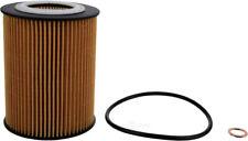 Oil Filter   Fram   CH8081
