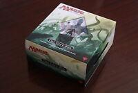 MTG Battle for Zendikar Holiday Gift Box Factory Sealed NEW 40% off MSRP