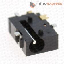 DC Jack Netzbuchse Netzteilbuchse für Tablet Notebook Netbook SMD 5-pin |0.7mm