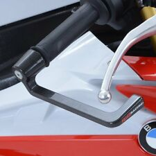 BMW S1000R 2015 R&G Racing Carbon Fibre Lever Guard LG0002C