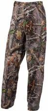 Mens Squaltex BONE-DRY Waterproof Pants Hunting Fishing Trousers - TrueTimber