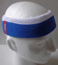 Nike Premier 2.0 Diadema Francia Azul/Blanco-Rojo Osfm Adulto Unisex Rareza