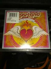 Love on the Inside [Deluxe Fan Edition] [Digipak] by Sugarland CD