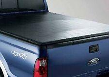 NEW OEM Ford 8' Bed Soft Tonneau Cover 2C3Z-99501A42-DA F-250 F-350 1999-2010
