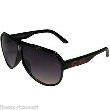 Cincinnati Reds Malibu Aviator Sunglasses