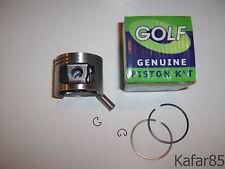 920 930 chainsaw piston kit GOLF fits Jonsered 920 930