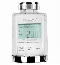 Honeywell Programmierbarer Heizkörperthermostat HR25-Energy