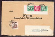 Dr-Zusdr. S107 Etc Beautiful Voucher (A2552