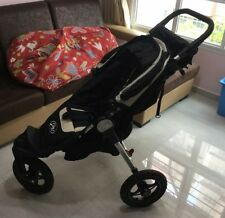 Baby Jogger City Elite Preloved