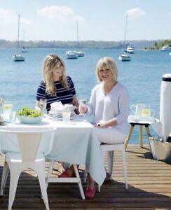 Let's Eat: A Cookbook Celebrating Film, Food and Family by Margaret Pomeranz,...