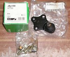 NEW LUCAS PEUGEOT 306 FRONT LOWER BALL JOINT(either side) - JBJ190