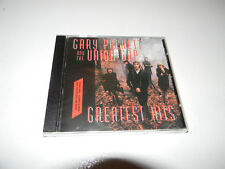 Greatest Hits [Collectables] by Gary Puckett & the Union Gap (CD, Mar-2006,