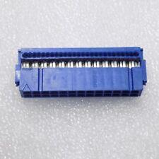 1x BERG Conector 26-pin Female