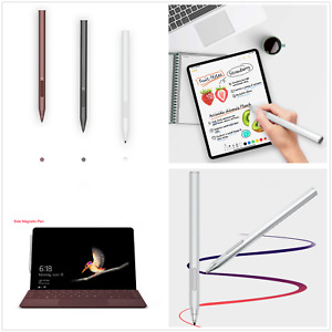 Magnetic Stylus Pen Drawing Writing Stylus for Microsoft Surface Pro 7/6/5/4/3