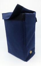 Plastimo Rescue Sling Cover *Any Color Sunbrella* Sailboat Accessories