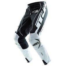 JT Racing USA Evolve Lite Dirt Bike MX Motocross Pants Size 30 Brand New !!