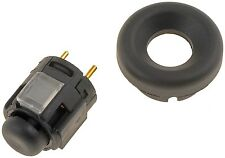 Transmission Overdrive Shift Button and Cap fits Ford & Lincoln 49299  17a