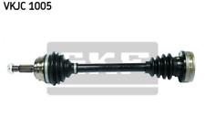 Antriebswelle für Radantrieb Vorderachse SKF VKJC 1005