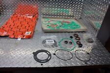 05 15 KTM 125 150 200 SX Xc-w Full Engine And cylinder Head Gasket Set Kit New