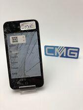 Apple iPhone 4 8GB ( aus Kundenretoure / ungeprüft ) DEFEKT Bastler #S34