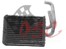 Heater Core For 1987-1996 Mitsubishi Mighty Max 1988 1989 1990 1991 1992 1993