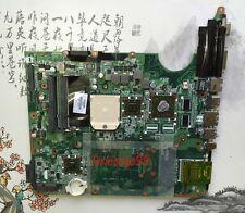 HP Pavilion DV7 DV7-3000 motherboard AMD 574681-001 DDR2 ATI GPU System Board