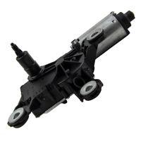 Rear Windscreen Wiper Motor Fit For Audi 8P A3 A4 A6 Q5 Q7 8E9955711E 8E9955711D