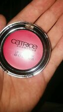 Catrice limited edition lip and cheek colour shade madam butterfly