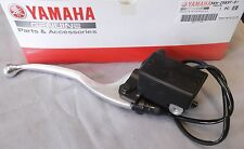 Genuine Yamaha YFM250 YFM450 YFM660 Front Brake Master Cylinder 5KM-2583T-00
