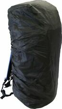 Soft Synthetic Large/ 70 Litres and more Travel Daypacks